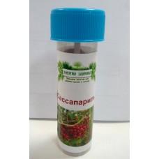 Экстракт сассапариля-кровоочиститель