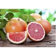 Экстракт  Грейпфрута-наруральный жиросжигатель