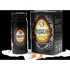 Пиджеум - натуральный продукт для мужчин